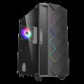 MXT AMD
