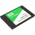 Дополнительный SSD/HDD