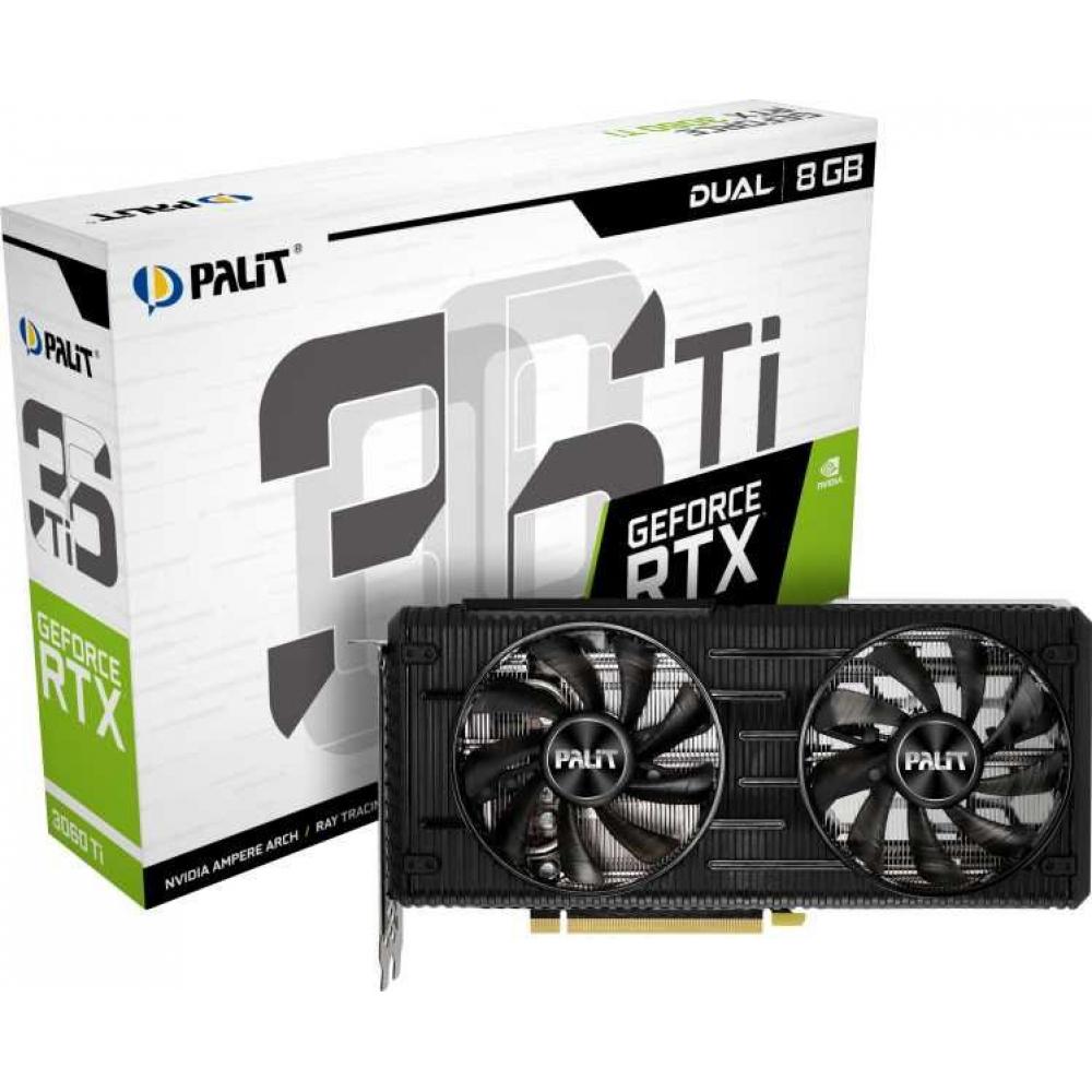 MXT AMD Ryzen 5 3600\8GB\480 SSD\GeForce GTX 1660 6GB\500W