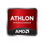 MXT AMD Athlon 200GE\8GB\1000GB\VEGA 3\400W