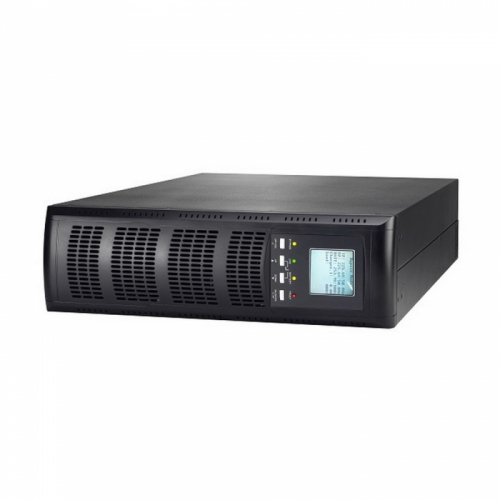 ИБП Custos One+ RM 6KL Rack/Tower