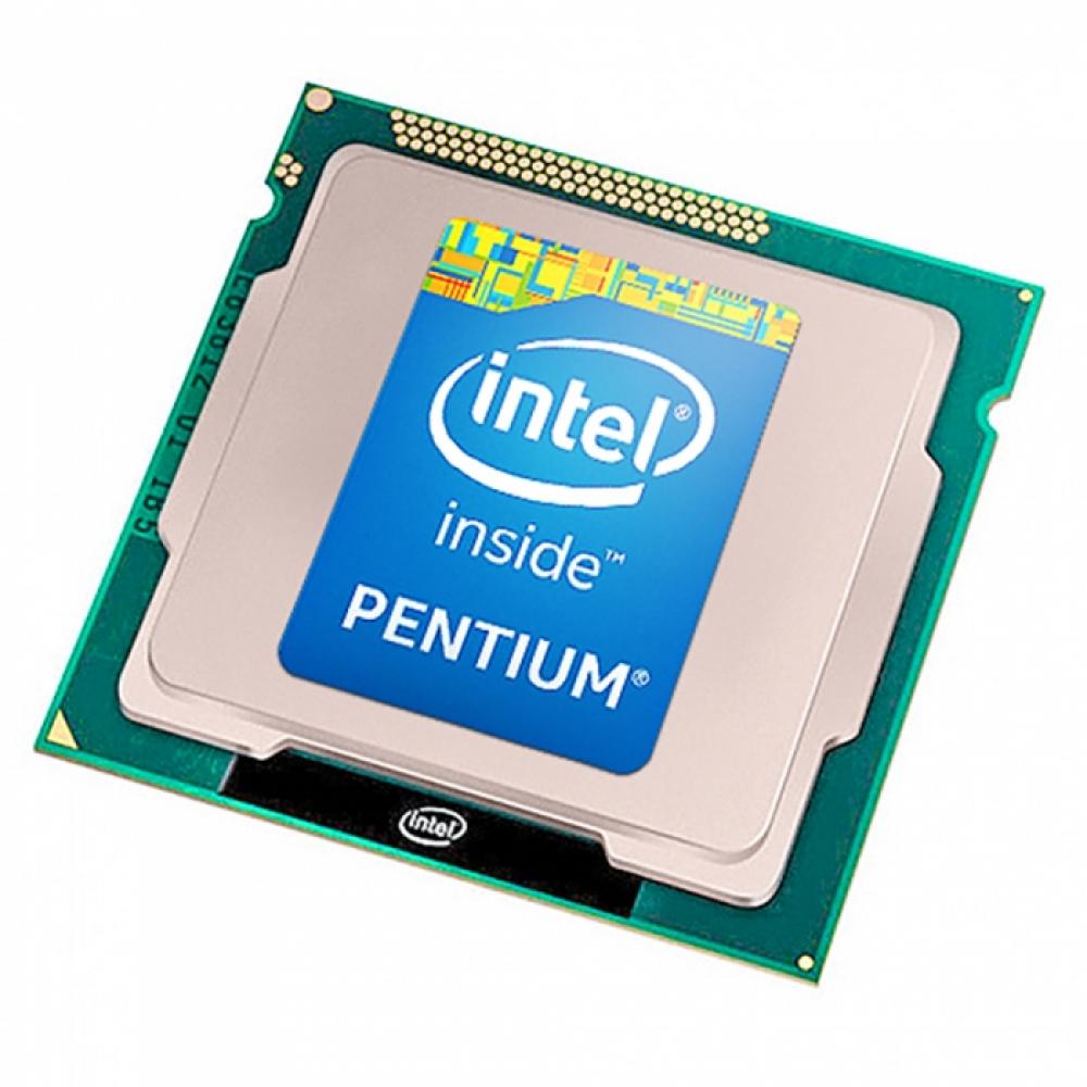 Pentium G6400 S1200 4.0GHz OEM