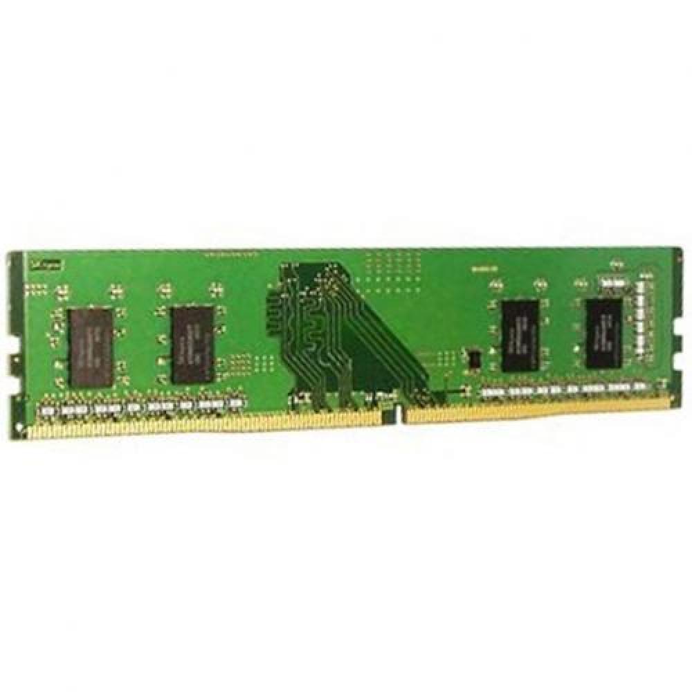 4GB Kingston DDR4 2666 DIMM KVR26N19S6/4 Non-ECC, CL19, 1.2V, 1Rx16, RTL (282733)