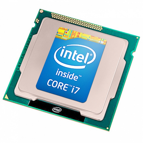 Core I7-11700KF OEM (Rocket Lake, 14nm, C8/T16, Base 3,60GHz, Turbo 5,00GHz, Without Graphics, L3 16Mb, TDP 125W, w/o cooler, S1200)