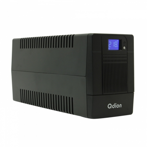 QDV 650 IEC  600VA/360W, 220V/50Hz, w/12v7ah*1, w/Germany input power cord, w/IEC*4 outlets (only), w/RJ45 port , USB port With CD, LCD, NO CE,