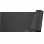 AMP900 MOUSE PAD RUBBER RTL {20}
